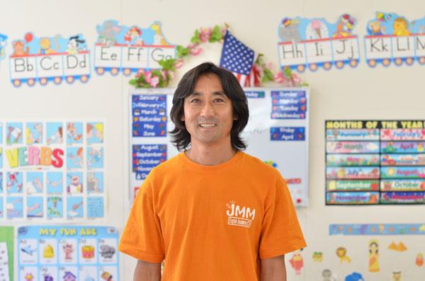 teacher-m2