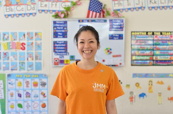 teacher-y2