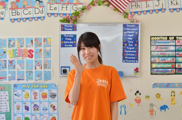 teacher-a2